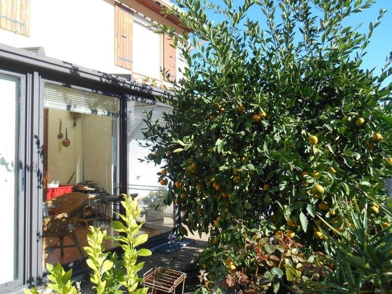 Vente maison / villa Ceret 210000€ - Photo 4