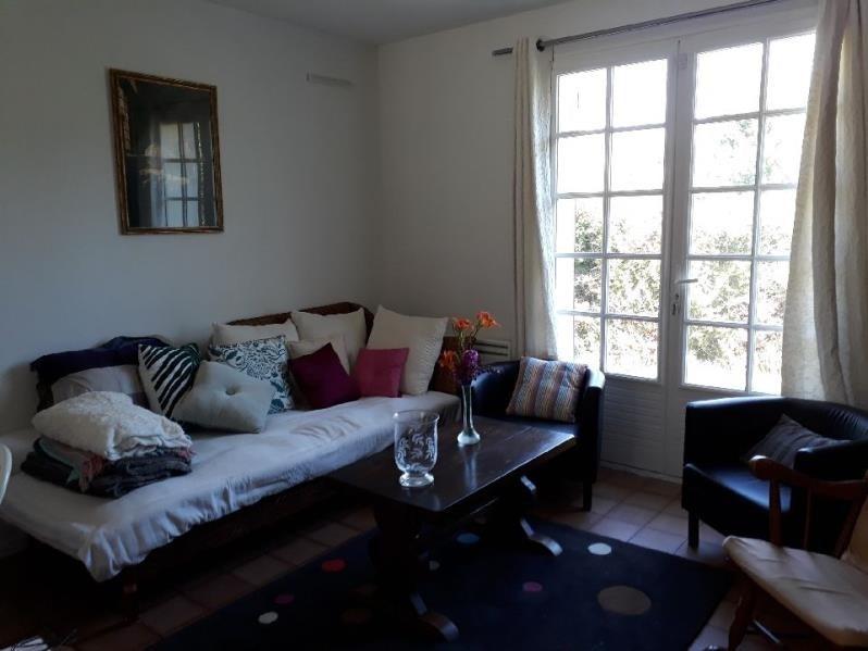 Location maison / villa Verrieres le buisson 2115€ CC - Photo 3