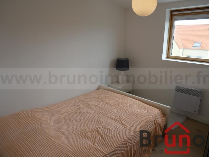 Vente appartement Quend-plage  - Photo 7