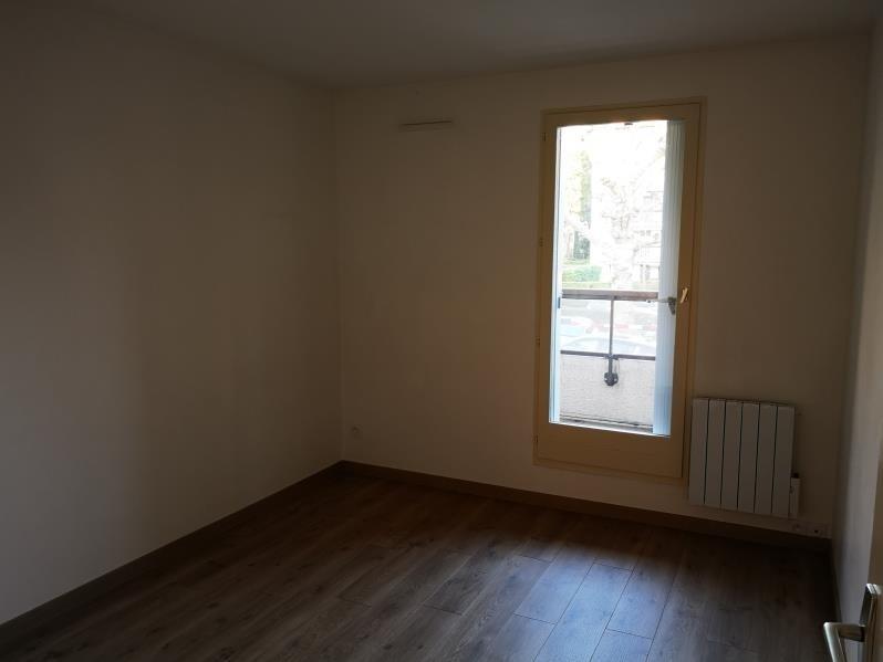 Vente appartement Verneuil sur seine 252000€ - Photo 2