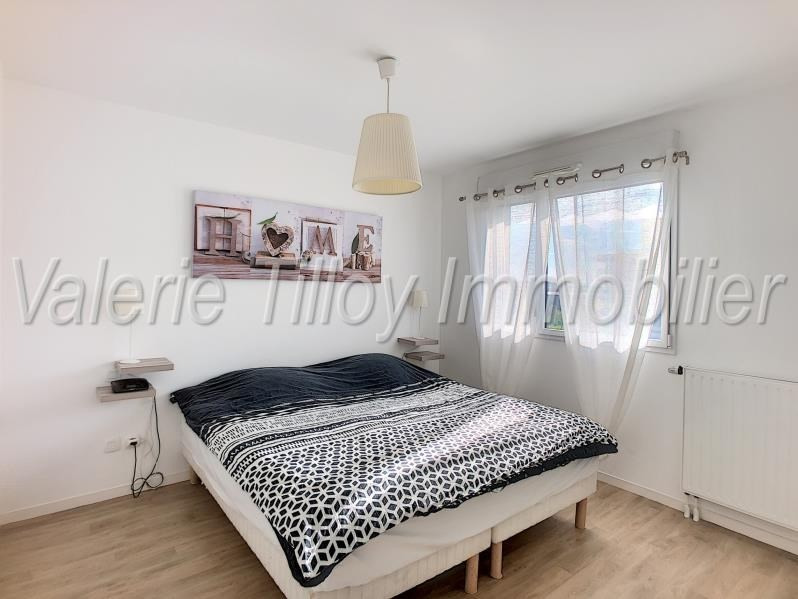 Sale apartment St jacques de la lande 149 950€ - Picture 5