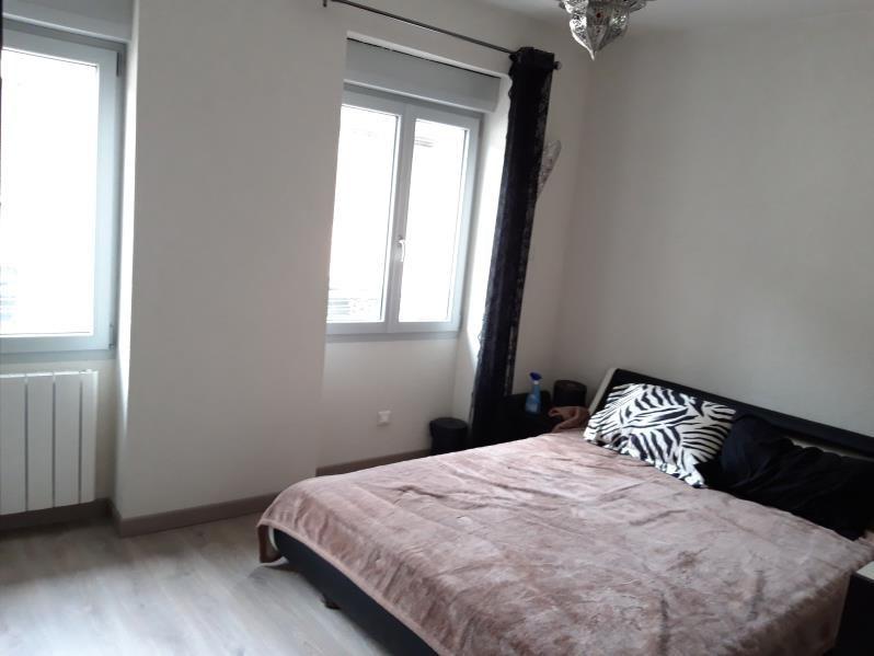Vente maison / villa Culoz 140000€ - Photo 3