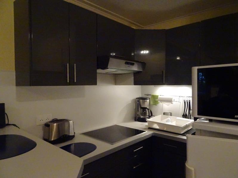 Immobile residenziali di prestigio appartamento La londe les maures 174900€ - Fotografia 3