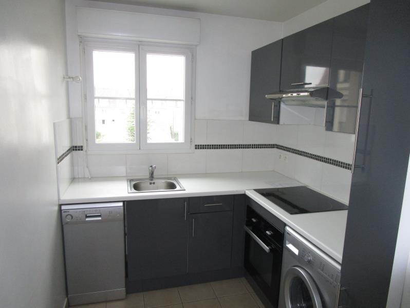 Sale apartment Deuil la barre 199500€ - Picture 3