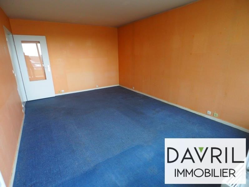 Sale apartment Andresy 169500€ - Picture 6