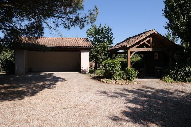 Vente maison / villa Canals 336000€ - Photo 2
