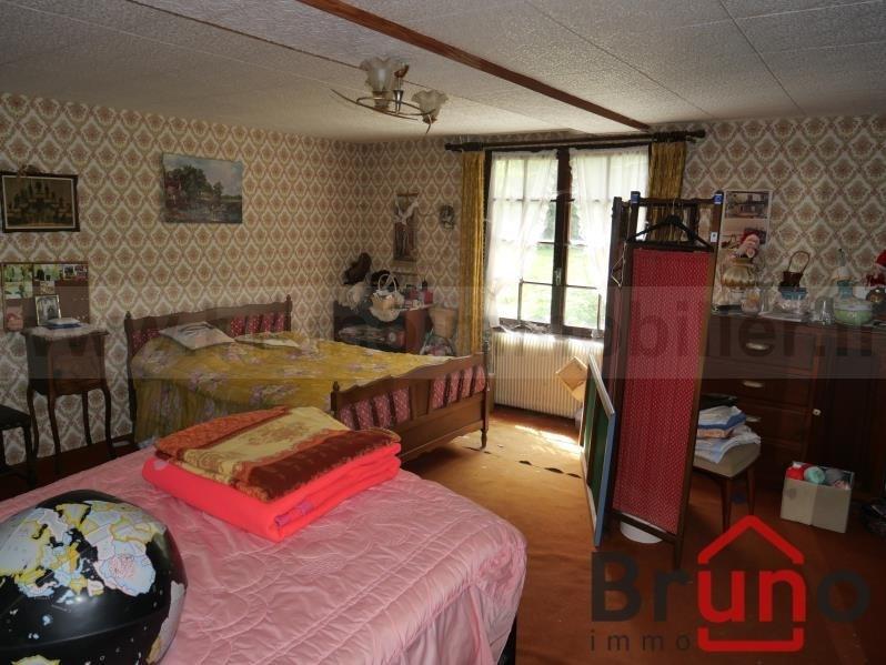 Vendita casa Favieres 356900€ - Fotografia 6