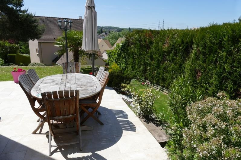 Sale house / villa Verrière le buisson 899 000€ - Picture 7
