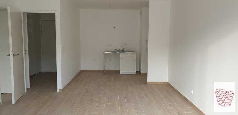 Sale apartment La garenne colombes 369000€ - Picture 4