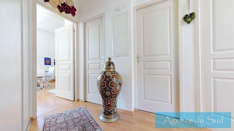 Vente appartement Aubagne 168000€ - Photo 8