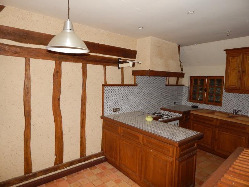 Sale house / villa Vendôme 195000€ - Picture 4