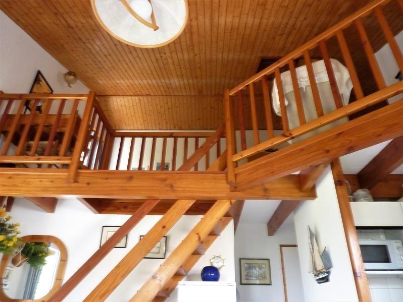 Vente appartement St trojan les bains 163200€ - Photo 7