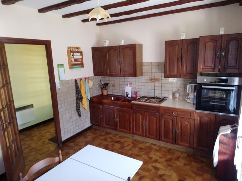 Sale house / villa Gevrey chambertin 232000€ - Picture 2