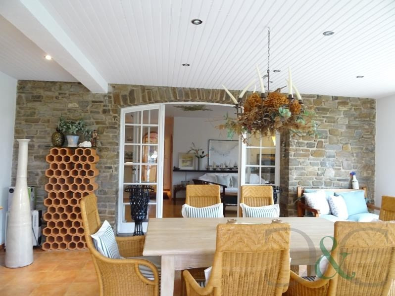 Deluxe sale house / villa La londe les maures 1456000€ - Picture 2