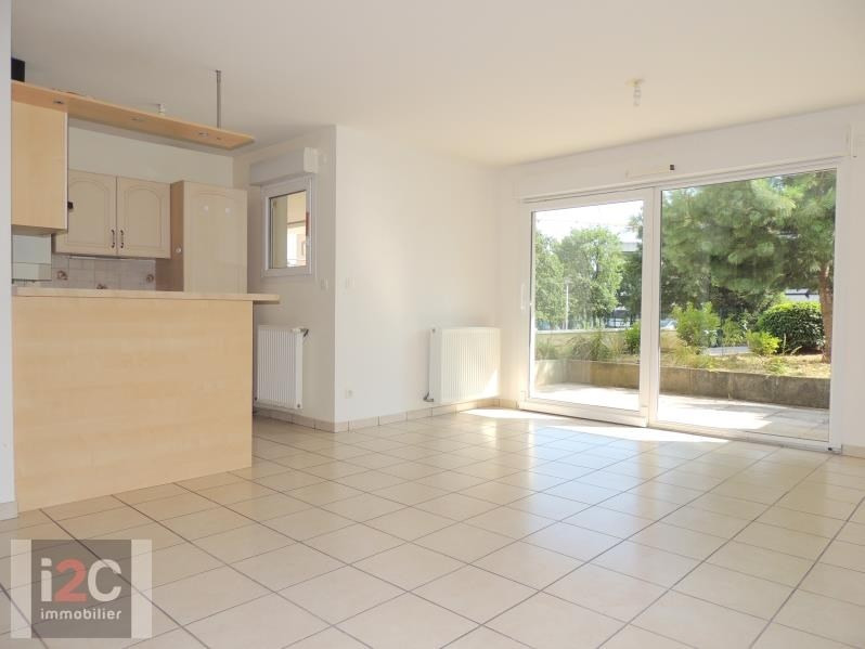 Vente appartement Ferney voltaire 290000€ - Photo 3