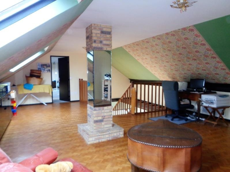 Sale house / villa Bonnelles 395 000€ - Picture 6