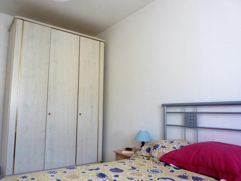 Vente maison / villa Dolus d'oleron 251600€ - Photo 15