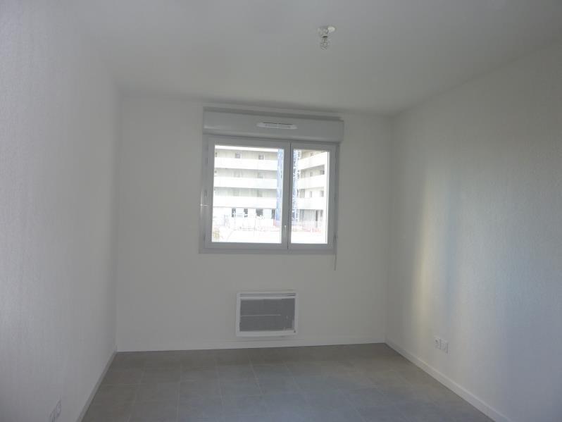 Rental apartment Marseille 8ème 925€ CC - Picture 6