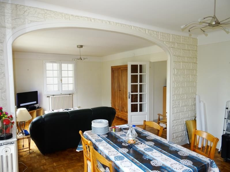 Revenda casa Fresnoy en thelle 345000€ - Fotografia 2