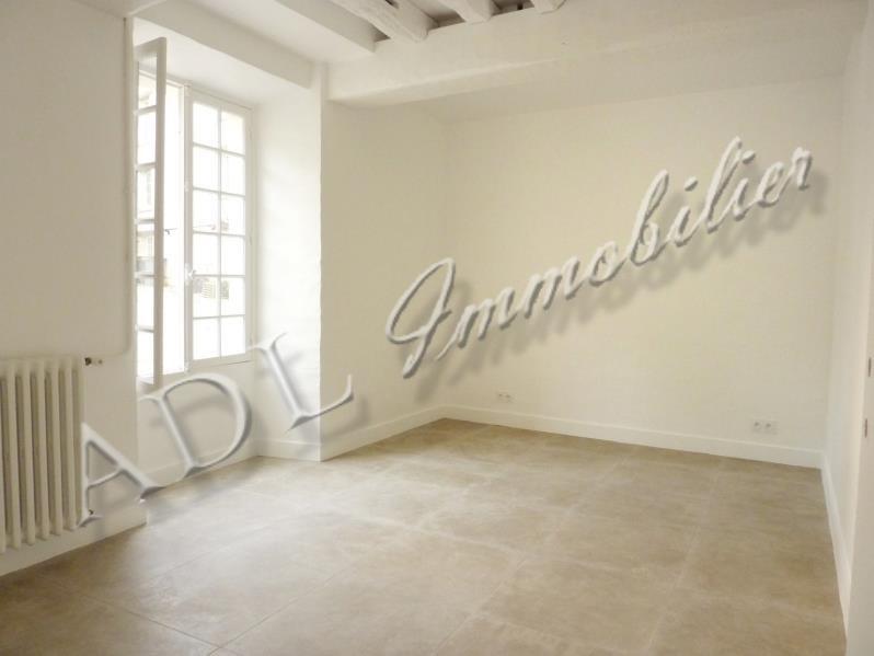 Vente appartement Senlis 249000€ - Photo 7