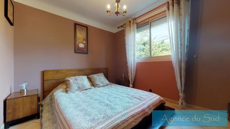 Vente maison / villa La penne sur huveaune 374000€ - Photo 10