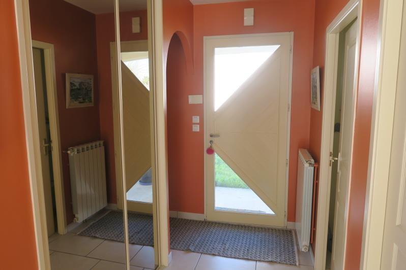Vente de prestige maison / villa Royan 616600€ - Photo 15