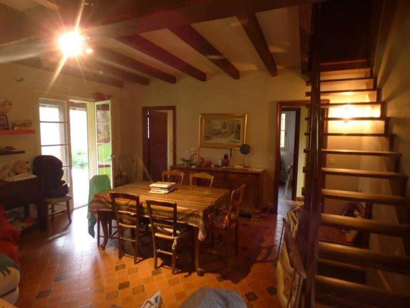 Vente maison / villa Bout du pont de larn 138000€ - Photo 3