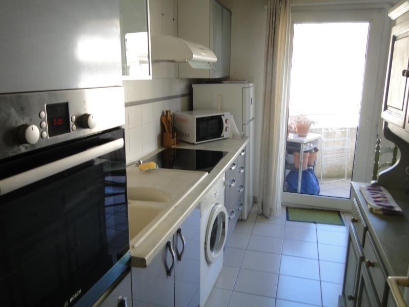 Vente appartement Montpellier 112500€ - Photo 4