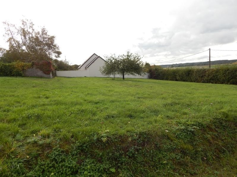 Sale site Vendôme 46 500€ - Picture 2