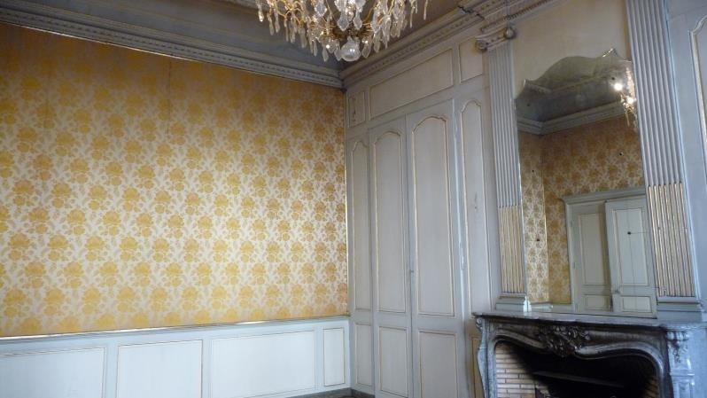 Deluxe sale house / villa St jean de losne 380000€ - Picture 8