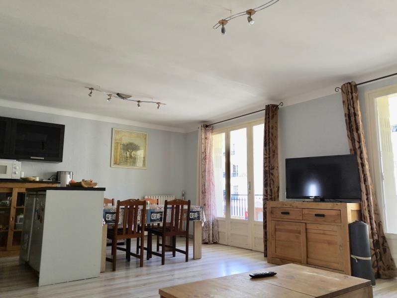 Sale apartment Montpellier 159000€ - Picture 2
