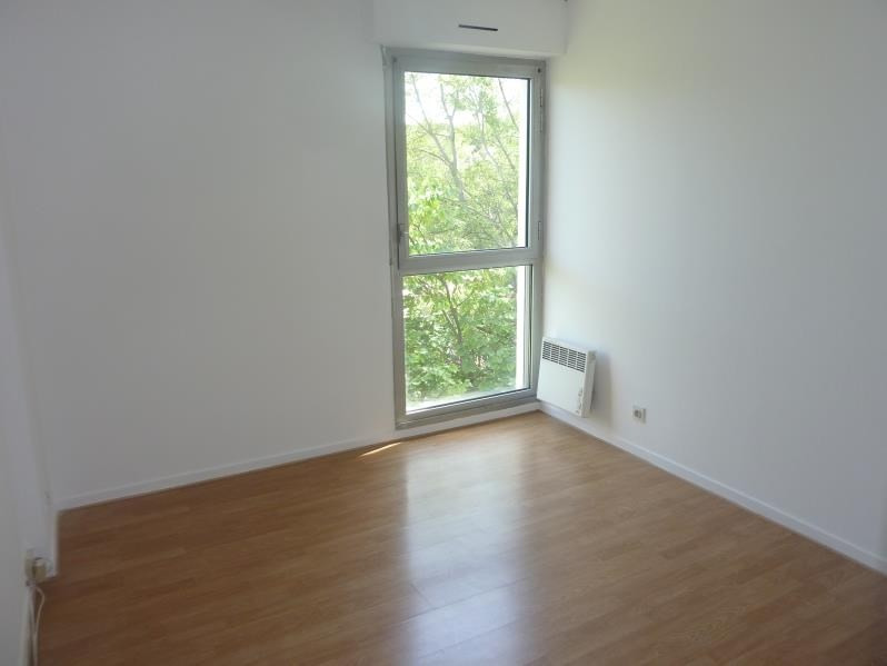 Location appartement Marseille 8ème 1 220€ CC - Photo 2