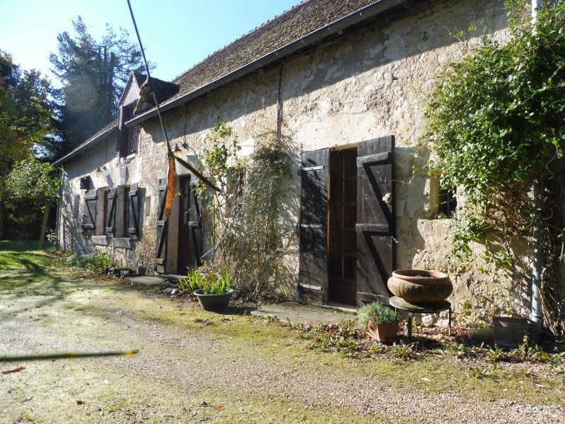 Sale house / villa La chapelle montligeon 174 000€ - Picture 9