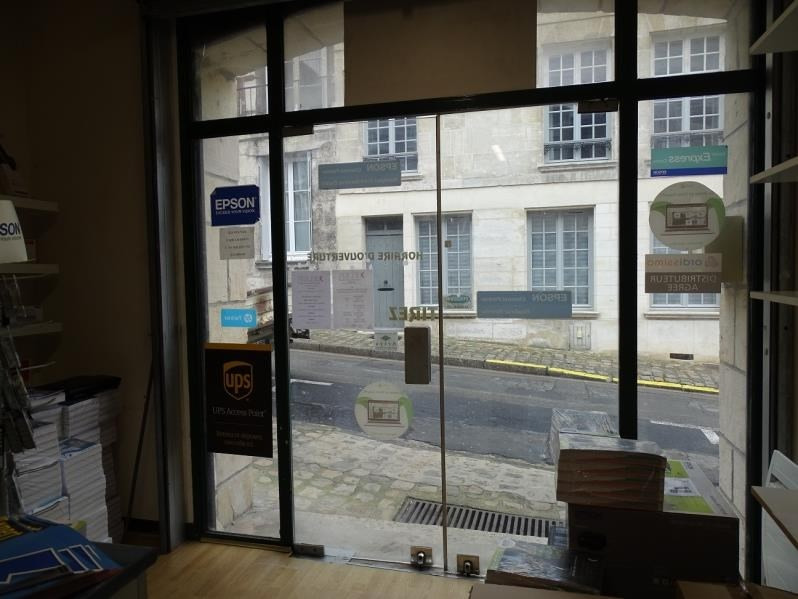Vente boutique Senlis 177 500€ - Photo 2