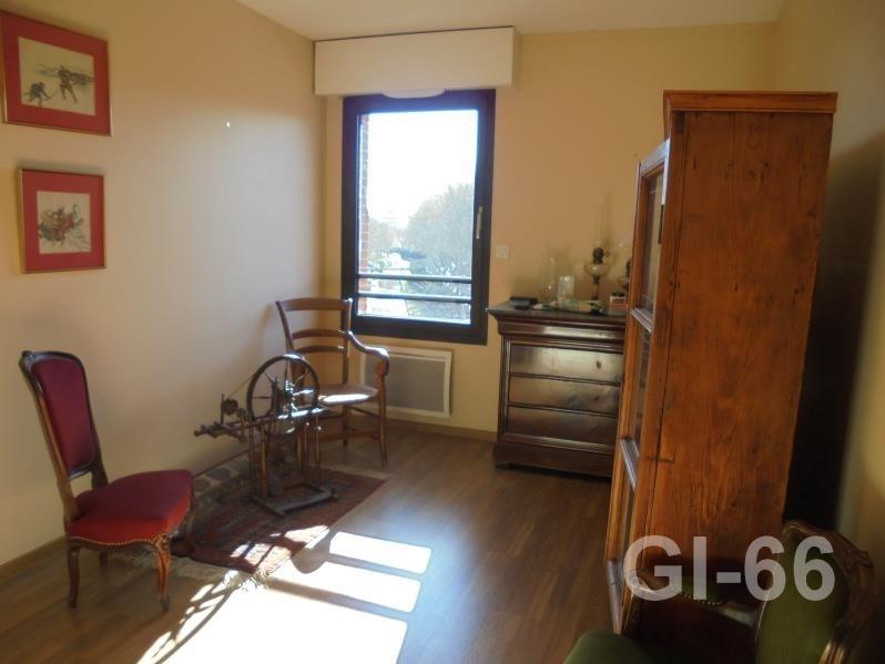 Vente appartement Perpignan 235000€ - Photo 7