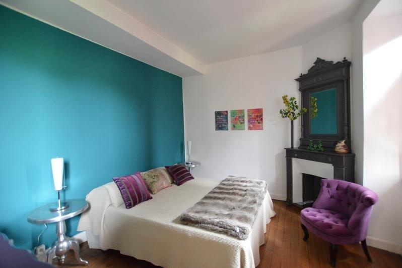 Vente maison / villa St palais 315000€ - Photo 6