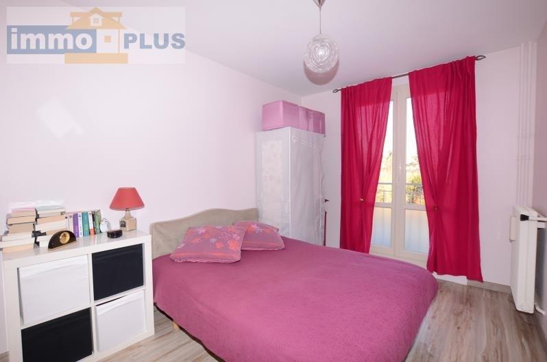 Revenda apartamento Bois d'arcy 178000€ - Fotografia 5