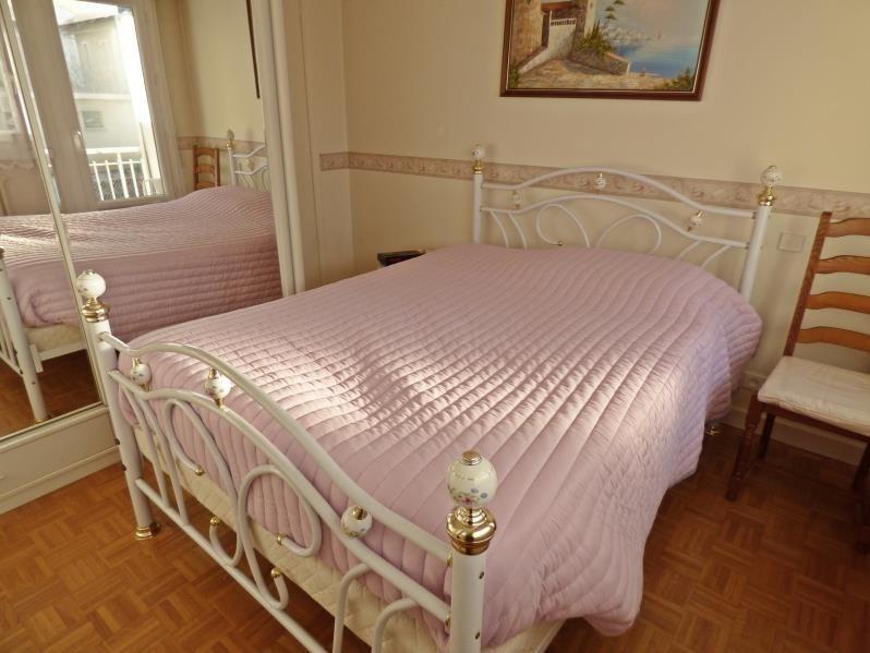 Vendita appartamento Aix les bains 189000€ - Fotografia 3
