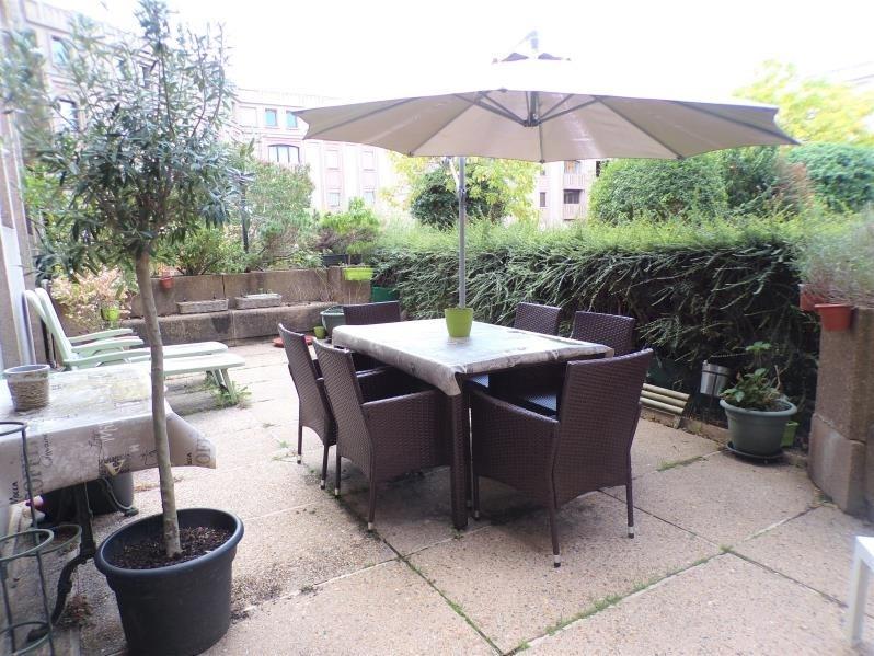 Verkauf wohnung Montigny le bretonneux 257250€ - Fotografie 2