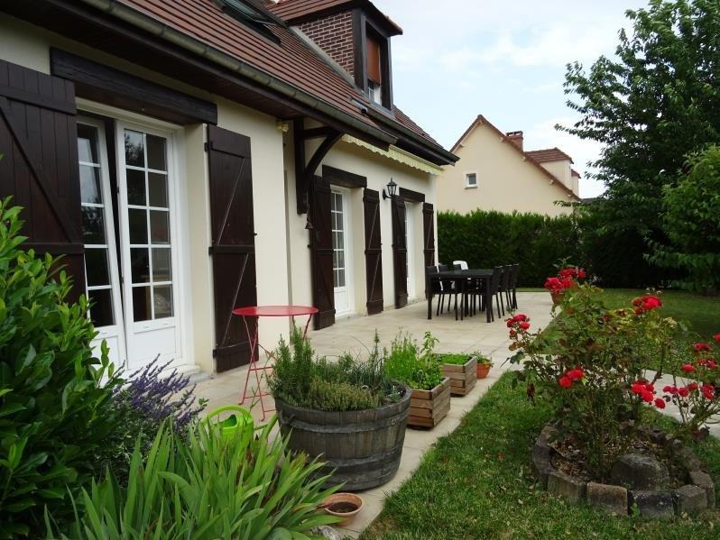 Vente maison / villa St julien les villas 259500€ - Photo 10