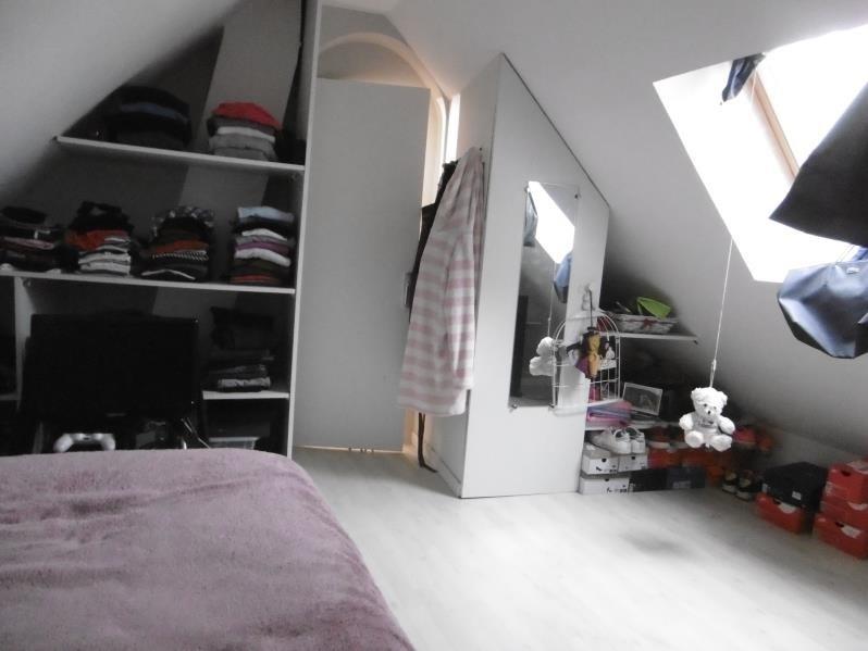 Vendita appartamento Chambly 174000€ - Fotografia 2