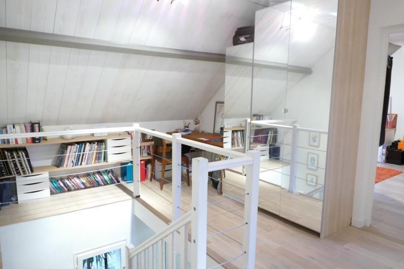 Vente maison / villa Verrieres le buisson 580000€ - Photo 7