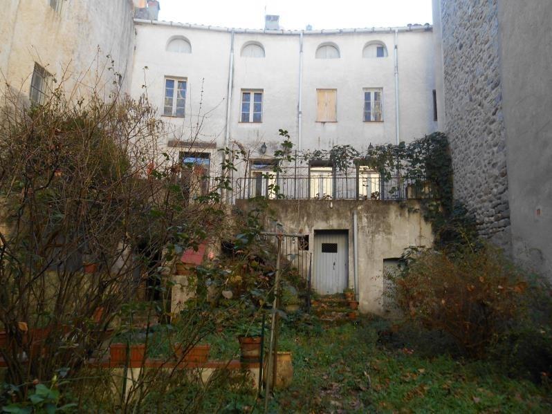 Sale house / villa Ceret 525000€ - Picture 2