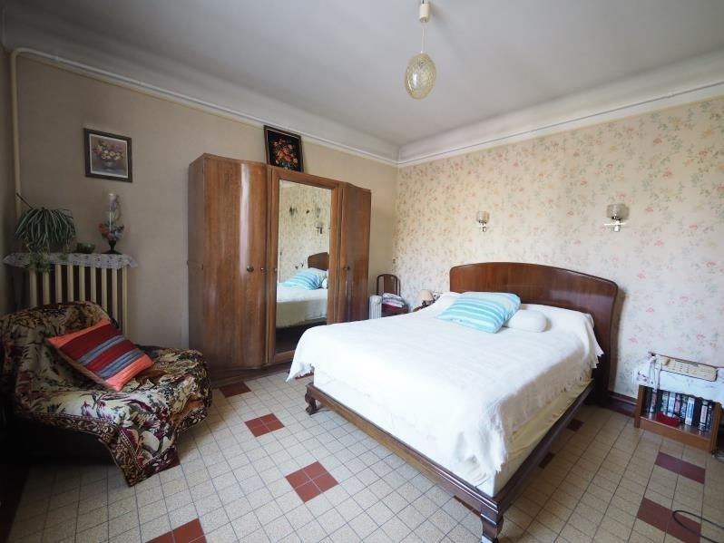 Sale house / villa Bois d'arcy 245000€ - Picture 4