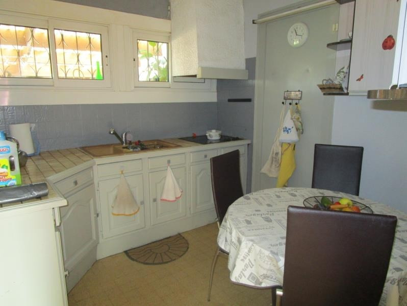 Sale house / villa Ste eulalie 264 500€ - Picture 4