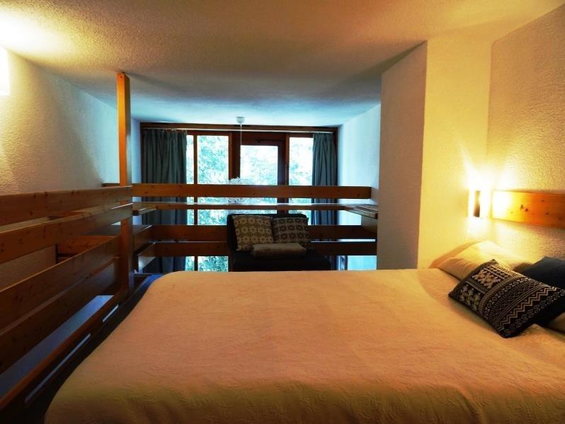 Vente appartement Les arcs 148000€ - Photo 4