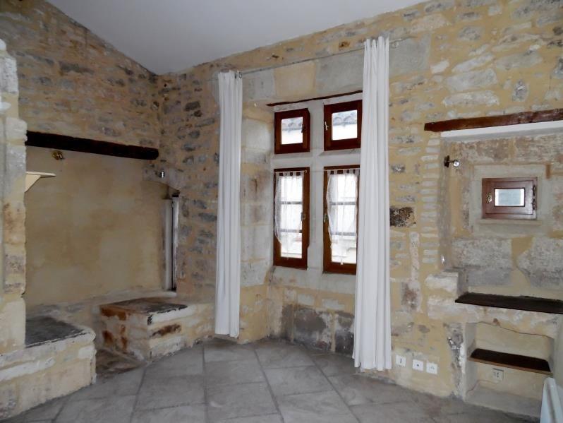 Sale house / villa Congenies 141240€ - Picture 1
