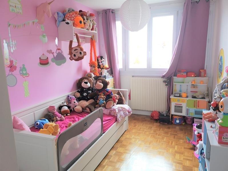 Sale apartment Chatillon 440000€ - Picture 4