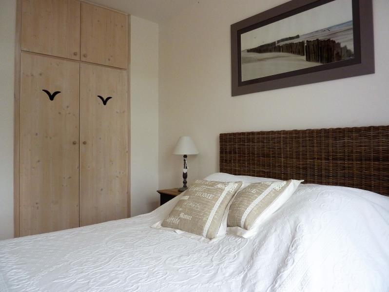 Vente maison / villa St denis d oleron 230000€ - Photo 12