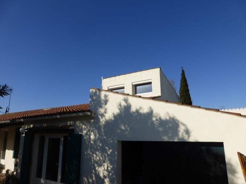Sale house / villa Dolus d'oleron 358800€ - Picture 3